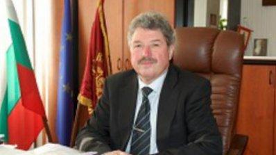 Служебният министър на земеделието отказал на Орешарски