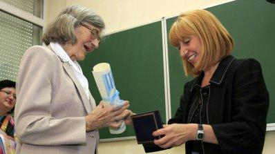 Уволняват извадилите Ботев от учебниците чиновници (обновена)