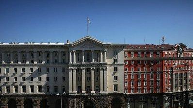 Неправителствените организации обърнаха гръб на Орешарски