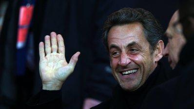Никола Саркози отново президент?