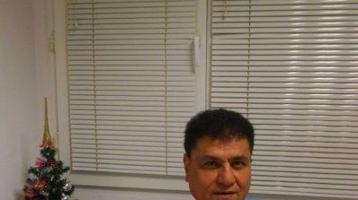 Пуснаха палестинския лекар гръмнал съседа си в Бургас