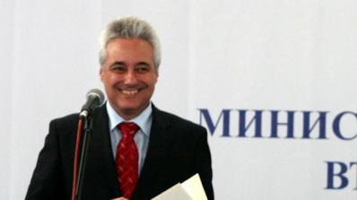 Марин Райков: Трябва да се сложи край на тази агония