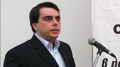 Асен Василев: Финансовото състояние на НЕК е изключително крехко