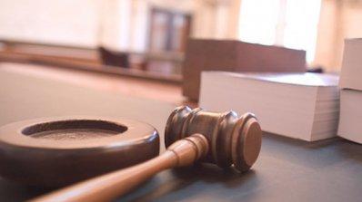 Оставиха в ареста мъж, обвинен в убийството на бизнесдама