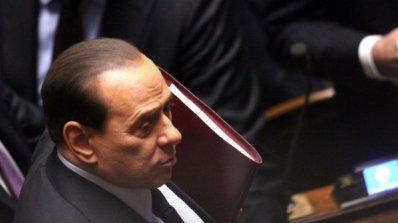 9 септември решава съдбата на Силиво Берлускони