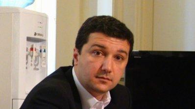 Драгомир Стойнев: Плевнелиев ще подкрепи нова партия, която иска да дойде на власт