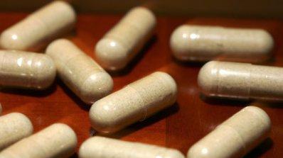 Липсва животоспасяващо лекарство за епилептици