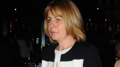 Фандъкова: Готови сме с проекта за Софийска Мала Света Гора