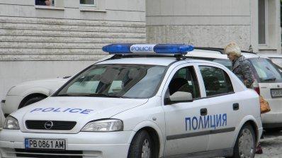 Тийнове и мъж свили оксижен в Асеновградско