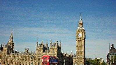 Британците дават заден за Сирия? (обновена)