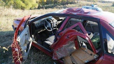 Зачестяват инцидентите по пътя