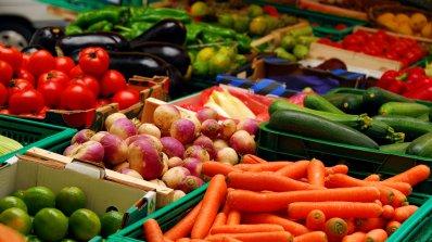 Нови правила за здравословно хранене на децата