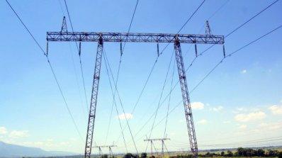 Нови рокади в електроенергийния оператор