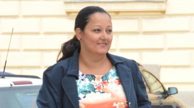 Павлова: Сменят шефката на ДНСК, за да узаконят незаконните обекти по морето