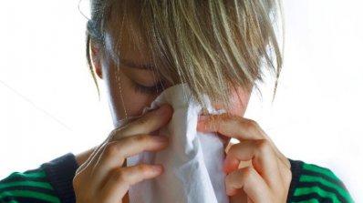 """През зимата ще ни прегази грипът """"Масачузетс"""""""