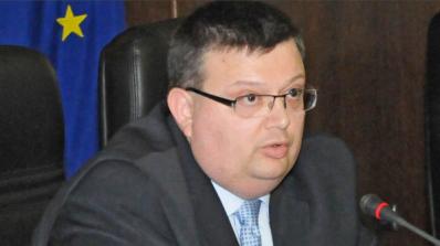 Цацаров: До седмица ще има обвиняем за бюлетините в Костинброд (обновена)