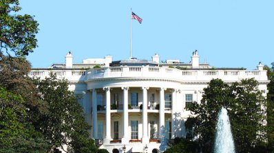 Шок! САЩ спира да работи - американското правителство дърпа шалтера