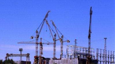 """Служебното правителство уведомило  """"Атомстройекспорт"""" за спирането на Белене"""