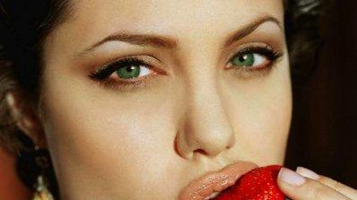 Анджелина Джоли ще се кандидатира за президент на САЩ