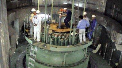Ирански депутат заяви, че Техеран продължава да обогатява уран