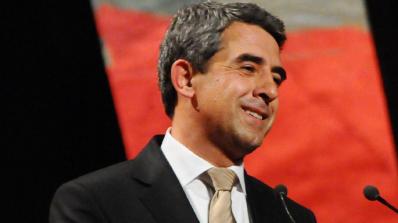 Плевнелиев: България трябва да има ясни приоритети за развитие