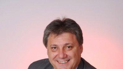 Илия Баташки от БСП спечели конкурса за зам.-директор на МВР болница