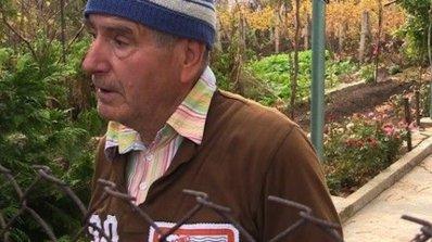 Поморийско село пропищя от циганска банда
