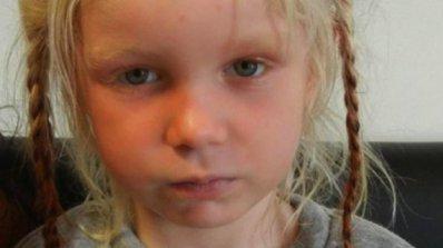 Още 7 деца продадени в Гърция