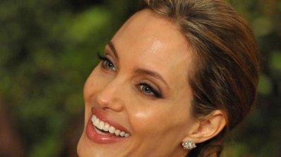 Анджелина Джоли написа завещанието си