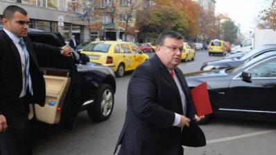 Цацаров нареди пълна ревизия на следствието