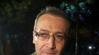 Депутат от БСП за ГЕРБ: В детинска възраст са
