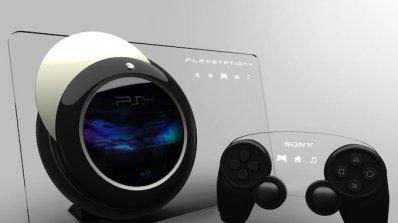 PlayStation 4 завладява пазара в България на 29 януари 2014 г.