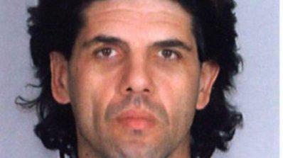 Прокуратурата поиска затвор за Крокодила