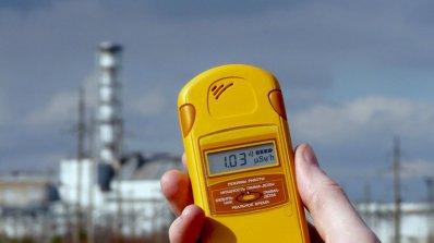Откриха радиоактивния камион в Мексико