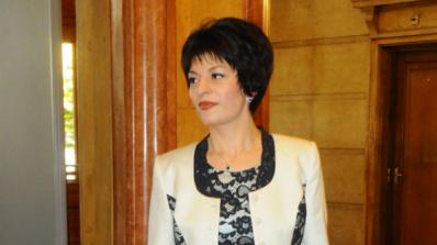 От ГЕРБ отново поискаха оставката на Сидеров