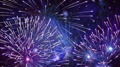 Русенци ще посрещнат Новата година с Орлин Павлов и Поли Генова