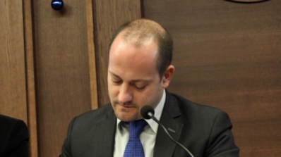 Радан Кънев ще оглави Реформаторския блок до броени дни