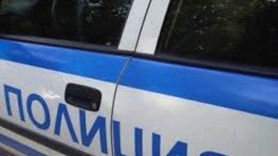 Арестуваха трима осъдени в Горна Оряховица