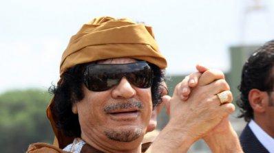 Измъчвали съратник на Муамар Кадафи до смърт в затвора