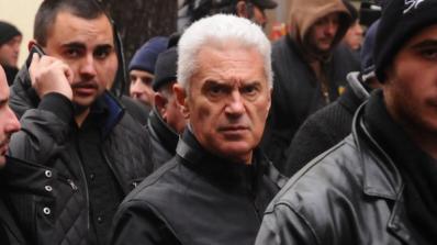 """""""Атака"""" забъркаха нов скандал във Варна! Стефани Дюмортие е сезирала прокуратурата (обнове"""