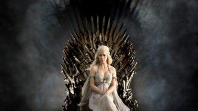 """HBO пуснаха епичен, втори трейлър на """"Игра на тронове"""""""
