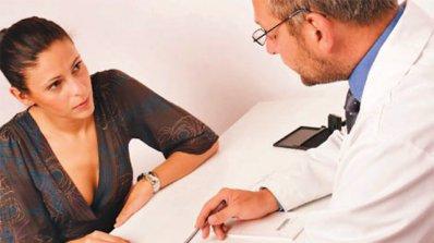 Учат медици да съобщават лоша новина