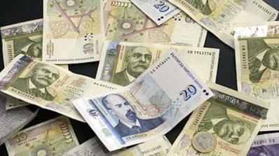 Димитър Манолов и Мартин Димитров: Висока заплата само при работеща икономика