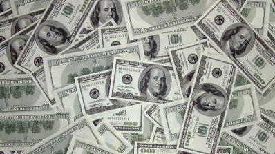 Най-богатите руснаци и украинци изгубиха 13 млрд. долара за ден