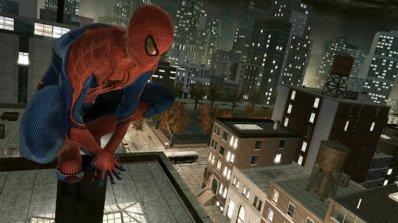 Новата игра за Спайдърмен излиза в началото на май