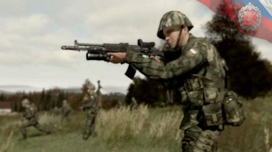 Русия струпва военна техника в близост до Крим