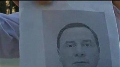 Убиецът от Лясковец писал до Борис Велчев