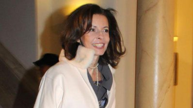 Фондацията на Цветелина Бориславова подписа нов договор с БНТ