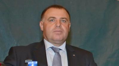 Найденов: Харизанов може да е бит заради протестите му срещу кабинета