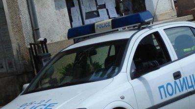Ново нападение срещу пловдивски бизнесмен, нарязаха гумите на джипа му